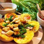 Món ngon Phan Thiết hấp dẫn nhiều du khách