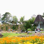 Khu du lịch Bửu Long – Điểm đến hấp dẫn gần Sài Gòn