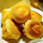 Bánh Bông Lan Trứng Muối – Đặc sản nổi tiếng ở Vũng Tàu