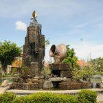 Tham quan du lịch Suối khoáng nóng Bình Châu