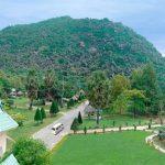 Khám phá các điểm du lịch nổi tiếng ở An Giang